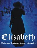 Ebook Elizabeth
