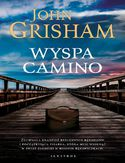Ebook Wyspa Camino