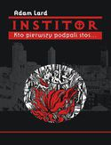 Ebook Institor