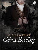 Ebook Gösta Berling