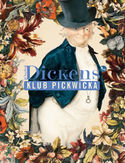 Ebook Klub Pickwicka