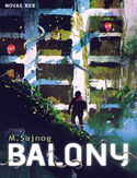 Ebook Balony