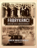 Ebook Fabrykanci