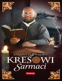 Ebook Kresowi Sarmaci