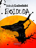 Ebook Boiduda