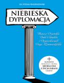 Niebieska dyplomacja + Siedem dni z życia parafii