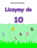 Ebook Liczymy do 10