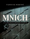 Ebook Mnich
