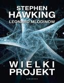 Ebook Wielki projekt