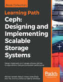 Ebook Ceph: Designing and Implementing Scalable Storage Systems
