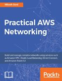 Ebook Practical AWS Networking