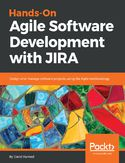 Ebook Hands-On Agile Software Development with JIRA