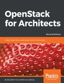 Ebook OpenStack for Architects