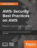 Ebook AWS: Security Best Practices on AWS