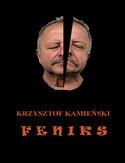 Ebook Feniks