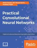 Ebook Practical Convolutional Neural Networks