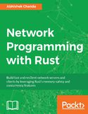 Ebook Network Programming with Rust