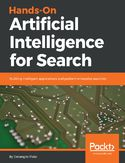 Ebook Hands-On Artificial Intelligence for Search