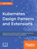 Ebook Kubernetes Design Patterns and Extensions