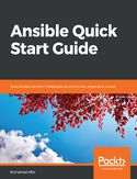 Ebook Ansible Quick Start Guide
