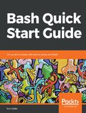 Ebook Bash Quick Start Guide