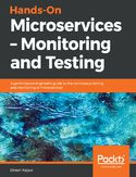 Ebook Hands-On Microservices  Monitoring and Testing