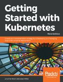 Ebook Getting Started with Kubernetes