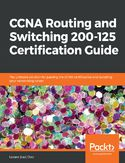 Ebook CCNA Routing and Switching 200-125 Certification Guide