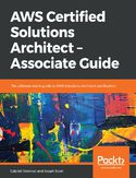 Ebook AWS Certified Solutions Architect  Associate Guide
