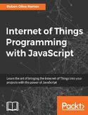 Ebook Internet of Things Programming with JavaScript