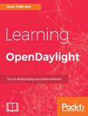 Ebook Learning OpenDaylight