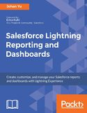 Ebook Salesforce Lightning Reporting and Dashboards