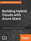 Ebook Building Hybrid Clouds with Azure Stack