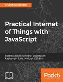 Ebook Practical Internet of Things with JavaScript
