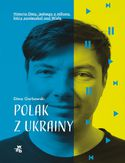 Ebook Polak z Ukrainy
