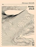Ebook Moby Dick