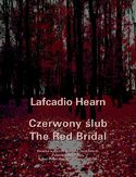 Ebook Czerwony ślub. The Red Bridal