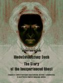 Ebook Niedoświadczony Duch. The Story of the Inexperienced Ghost