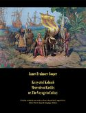 Ebook Krzysztof Kolumb. Mercedes of Castile: or, The Voyage to Cathay