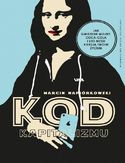 Ebook Kod kapitalizmu