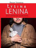 Ebook Łysina Lenina