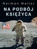 Na podbój Księżyca