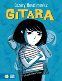 Ebook Gitara