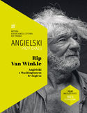 Ebook Rip Van Winkle. Angielski z Washingtonem Irvingiem