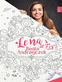Ebook Lena z 7a