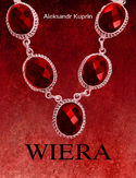 Ebook Wiera