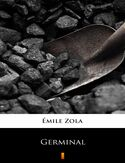 Ebook Germinal