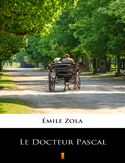 Ebook Le Docteur Pascal