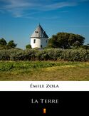 Ebook La Terre
