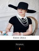 Ebook Nana